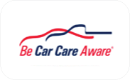 Car Care Aware