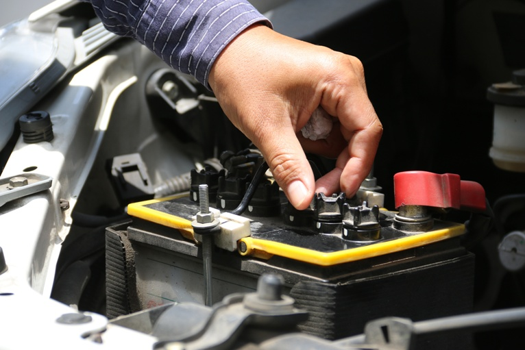 Worried about How Often Do You Need To Change Your Car Battery?