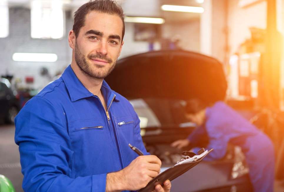 why is vehicle maintenance so important