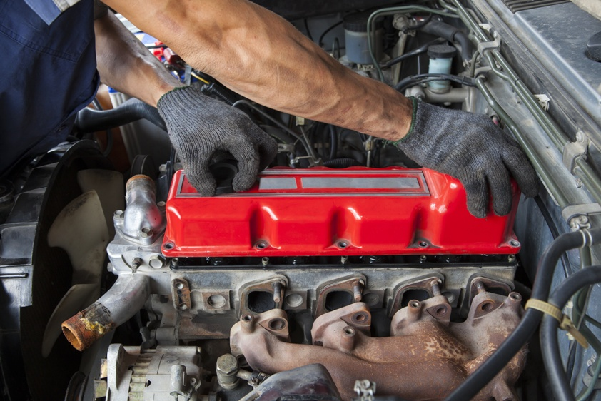 How To Know Why Is It Worth The Cost Of Engine Rebuild